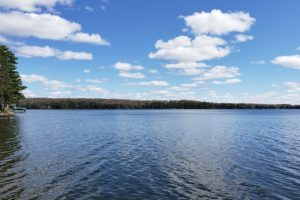 Langlade-Forest County Line Real Estate - 7 Acres!