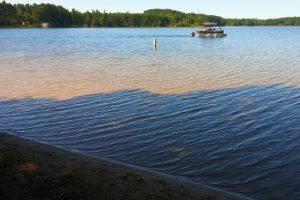 Land for Sale Near Eagle River Wisconsin!
