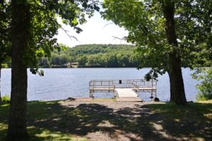 7.5 Acres Surrounded by Burnett County Forest