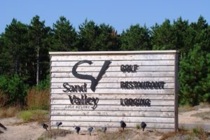 Own Land in the Golf Capital of Central WI!