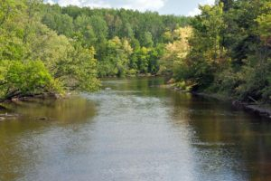 Marinette County Land for Sale - 6 acres!