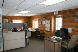 Northwest Wisconsin 6,340 Sq. Ft. Office – Commercial Real Estate.