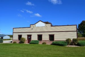 Northeast Wisconsin 3,000 Sq. Ft. Office – Commercial Real Estate