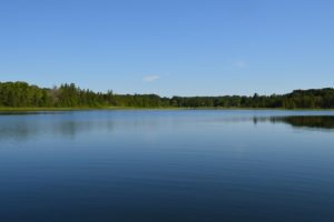 South-Central WI Lake Property only $79,900!